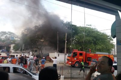 Incêndio-Delegacia-Caruaru.jpg