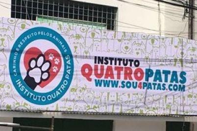 Instituto-Quatro-Patas.jpg