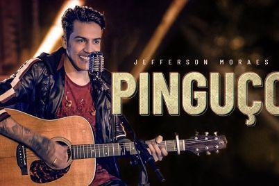 Jefferson-Moraes-Pinguço.jpg