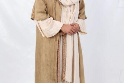 Jesus-Renato-Góes-F-JOÃO-TAVARES.jpeg