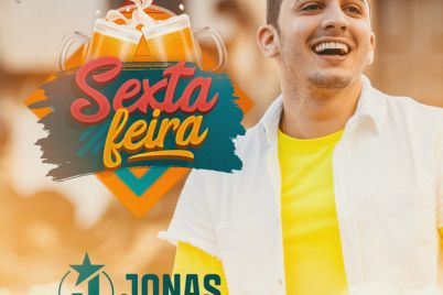 Jonas-Esticado-Sexta-Feira.jpg