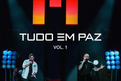 Jorge-﹠-Mateus-iniciam-2021-apresentando-o-EP-22Tudo-em-Paz-volume-122.jpeg
