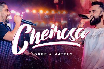 JorgeMateus-´´Cheirosa´´.jpg