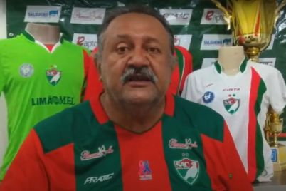Jose-Guilherme-presidente-do-Salgueiro.jpg