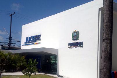 Jucepe-1.jpg
