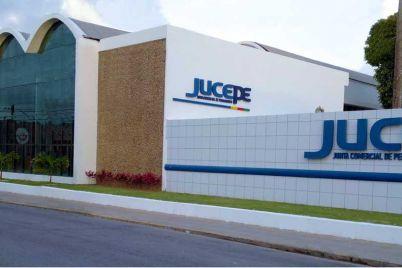 Jucepe-3.jpg