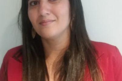 Karla-Vieira.jpg