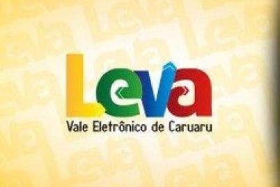 LEVA-ESPECIAL-e1580205310661.jpg