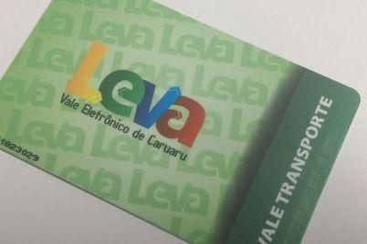 LEVA-Fernanda-Oliveira-1.jpg