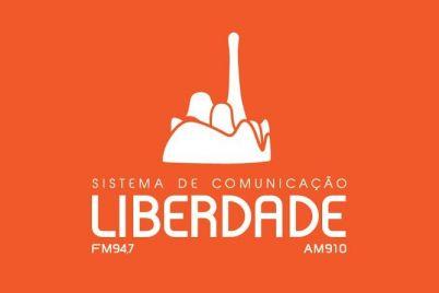 LIBERDADE-1.jpg