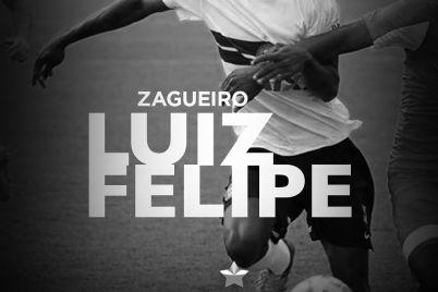 LUIZ-FELIPE.jpg