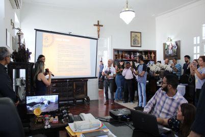 Lançamento-Viva-Dominguinhos_Camila-Queiroz_150318.jpeg