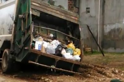 Lixo-1.jpg