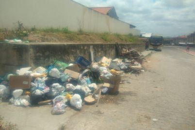 Lixo-Residencial-Alto-do-Moura.jpg