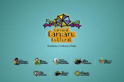 Logo-completo-02-Carnaval-Cultural-2018-1.jpg