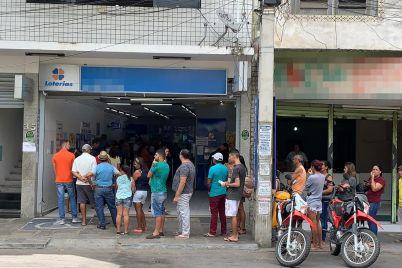 Lotérica-foto-1-Wesley-Souza.jpg