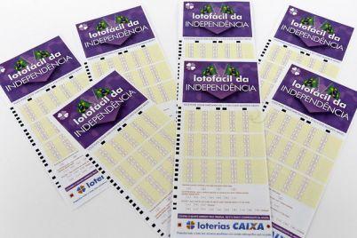 Lotofácio-Independência.jpg