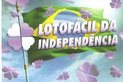 Lotofácio-da-Independência.jpg