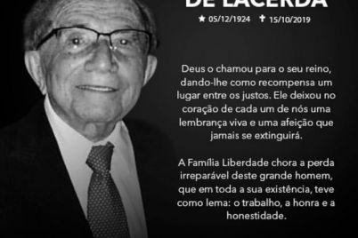 Luiz-Lacerda-4.jpg