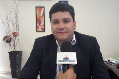MÁRIO-HEITOR-gerente-regional-da-Compesa.jpg