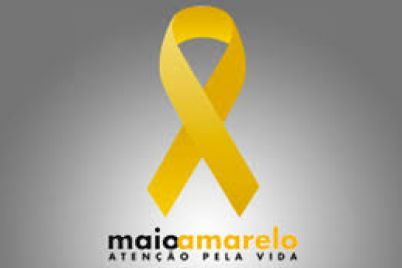MAIO-AMARELO-1.jpg