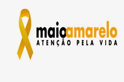 MAIO-AMARELO.jpg