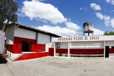 MATADOURO-CARUARU-scaled.jpg