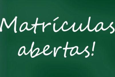 MATRÍCULAS.jpg