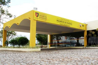MAURÍCIO-DE-NASSAU.jpg
