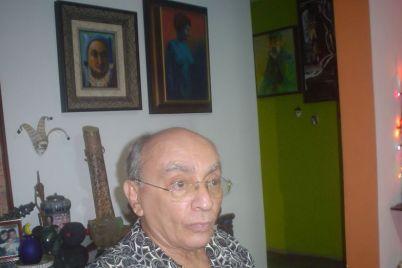 MAURÍLIO.jpg