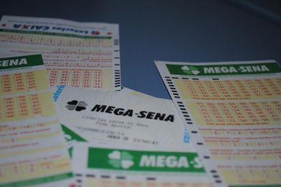 MEGA-3.jpg