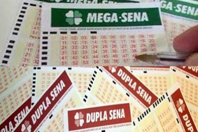 MEGA-E-DUPLA.jpg
