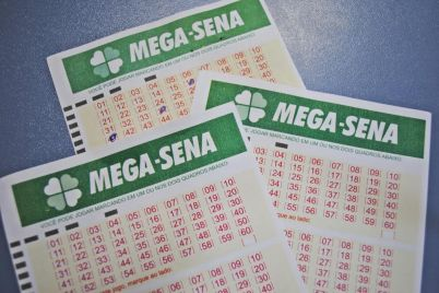 MEGA-SENA-1-3.jpg