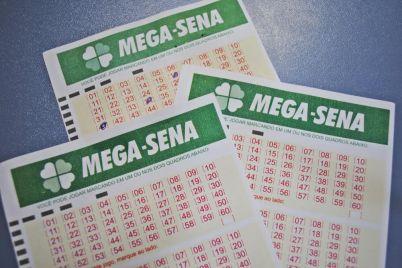 MEGA-SENA-1-4.jpg