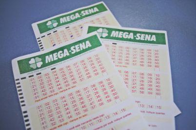 MEGA-SENA-2.jpg