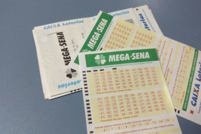 MEGA-SENA-2-Fernanda-Oliveira.jpg