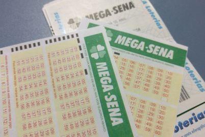 MEGA-SENA-3-Fernanda-Oliveira-1.jpg