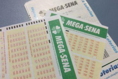 MEGA-SENA-3-Fernanda-Oliveira.jpg