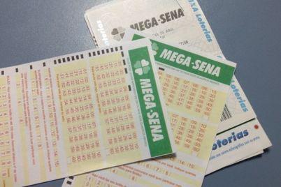 MEGA-SENA-5-Fernanda-Oliveira-1.jpg