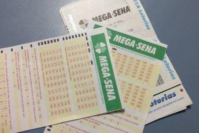 MEGA-SENA-5-Fernanda-Oliveira.jpg