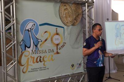 MISSA-DA-GRAÇA1.jpg