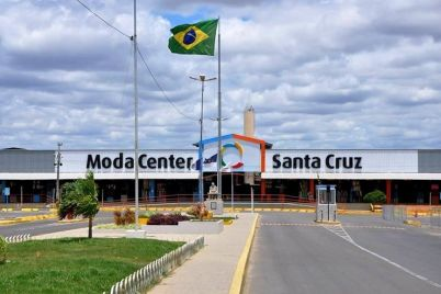 MODA-CENTER-SANTA-CRUZ.jpg