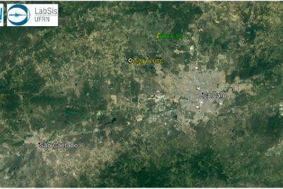 Mapa-Tremor-31-30.jpg