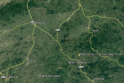 Mapa-tremor-Belém-de-Maria.jpg