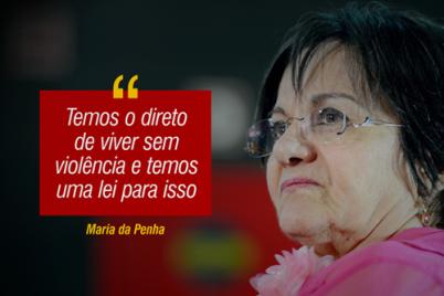Maria-da-Penha.png