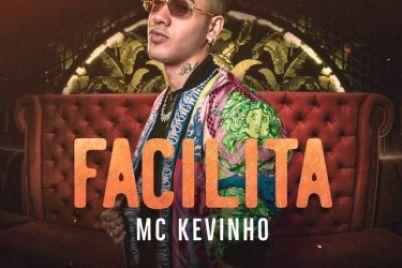 Mc-Kevinho-Facilita-375x375-2.jpg