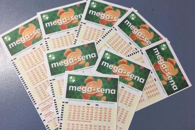 Mega-Saena-4-foto-Claudiana-Silva.jpg