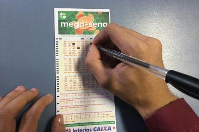 Mega-Saena-7-foto-Claudiana-Silva.jpg