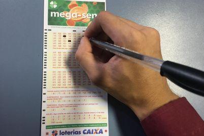 Mega-Saena-9-foto-Claudiana-Silva.jpg