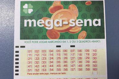 Mega-Sena-1-foto-Claudiana-Silva.jpg